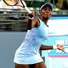 Bank of The west 2014, Venus vs Kania Stanford, Ca Image & Style Magazine