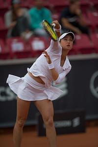 Susanne Celik