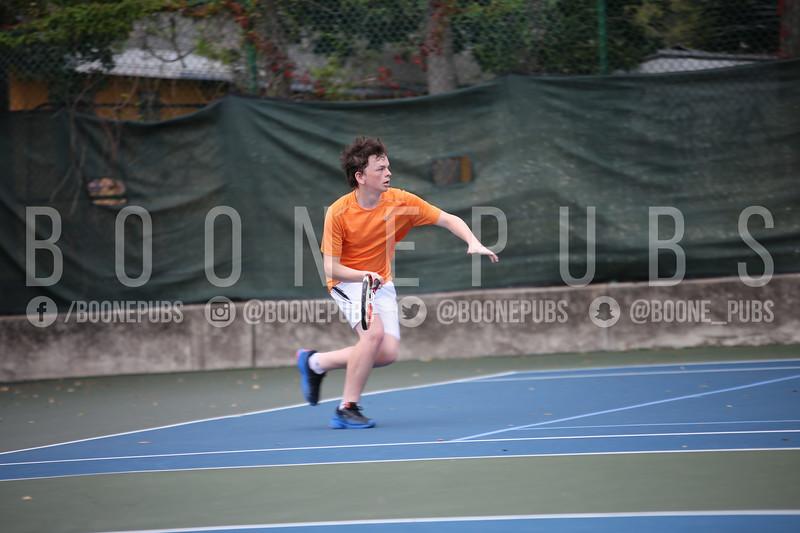 Tennis Match 2-25_Casola0579