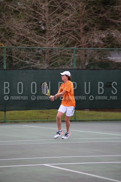 Tennis Match 2-25_Casola0037