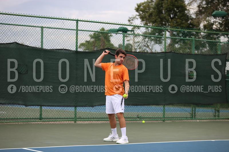 Tennis Match 2-25_Casola0539