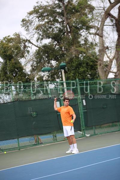 Tennis Match 2-25_Casola0550