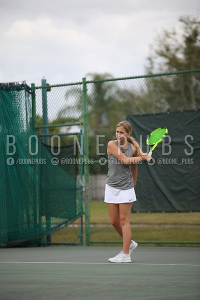 Tennis Match 2-25_Casola0353