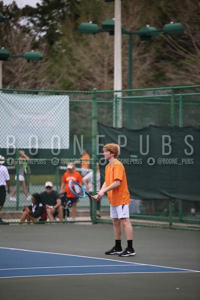 Tennis Match 2-25_Casola0529