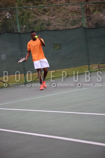 Tennis Match 2-25_Casola0427