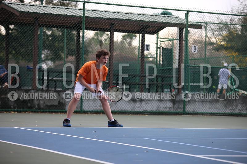 Tennis Match 2-25_Casola0510