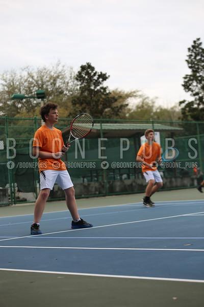 Tennis Match 2-25_Casola0527