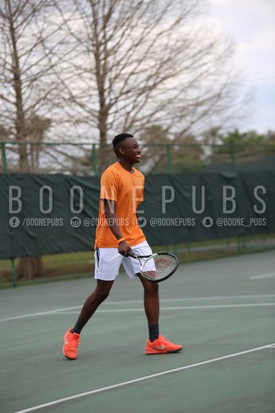 Tennis Match 2-25_Casola0424