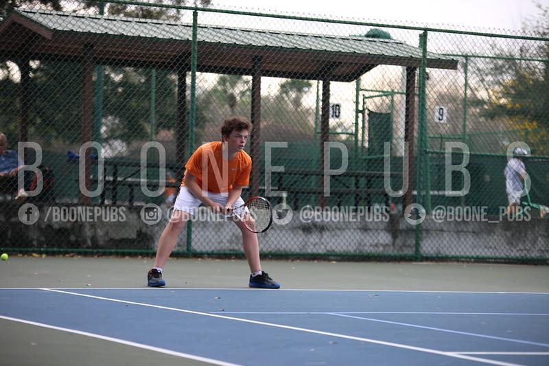 Tennis Match 2-25_Casola0512