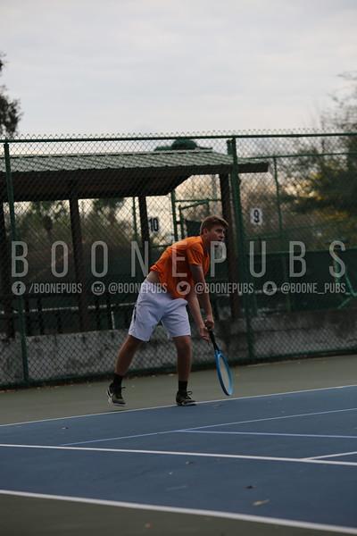 Tennis Match 2-25_Casola0504