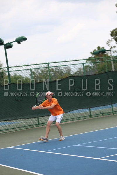 Tennis Match 2-25_Casola0193