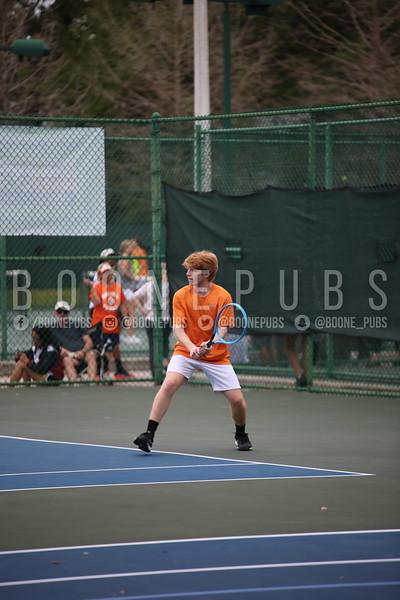 Tennis Match 2-25_Casola0531
