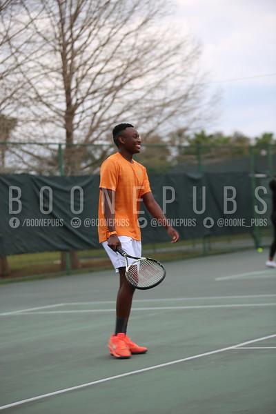 Tennis Match 2-25_Casola0425