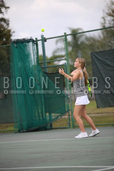 Tennis Match 2-25_Casola0359