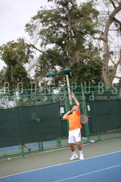 Tennis Match 2-25_Casola0556