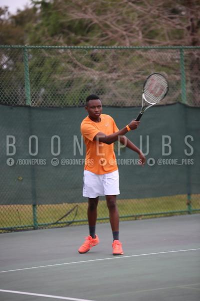 Tennis Match 2-25_Casola0409
