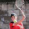 TennisMC-5232