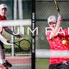 Tennis2-horz
