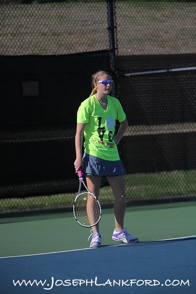 OKC Tennis Center 3.26.12