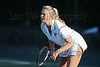 Tennis : 19 galleries with 6179 photos