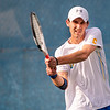 0459UCF_tennis_men 20