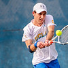 0439UCF_tennis_men 20
