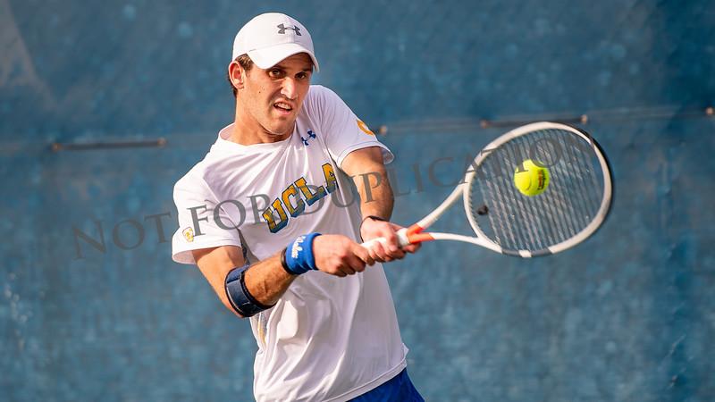 0447UCF_tennis_men 20
