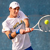 0447UCF_tennis_men 20