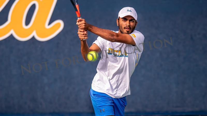 0283UCF_tennis_men 20