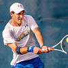 0464UCF_tennis_men 20