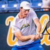 0369UCF_tennis_men 20