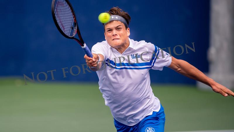 0192UCF_tennis_men 20