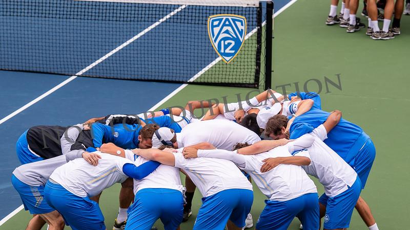 0015UCF_tennis_men 20