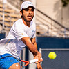 0319UCF_tennis_men 20