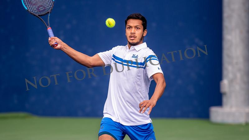 0156UCF_tennis_men 20