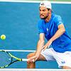 0045USC_tennis_M19