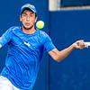 0235USC_tennis_M19