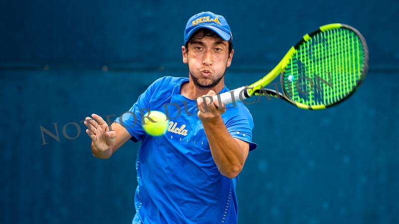 0238USC_tennis_M19