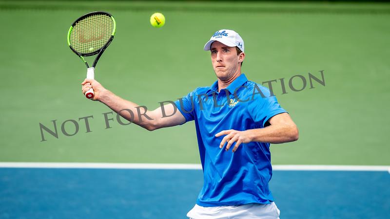 0009USC_tennis_M19