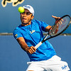 0155USC_tennis_M19