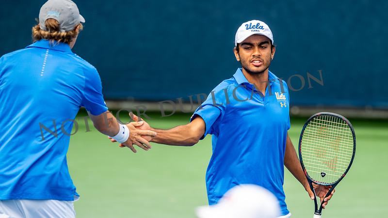 0025USC_tennis_M19