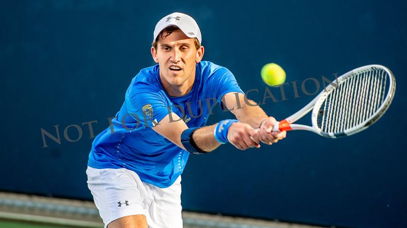 0224USC_tennis_M19