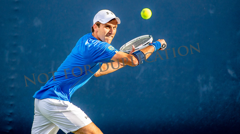 0225USC_tennis_M19