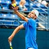 0082USC_tennis_M19