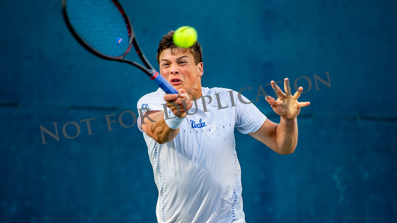 0162USC_tennis_M19