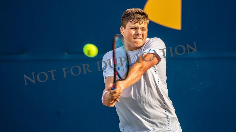 0216USC_tennis_M19