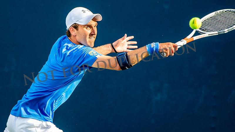 0226USC_tennis_M19
