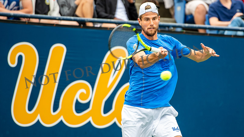 0089USC_tennis_M19