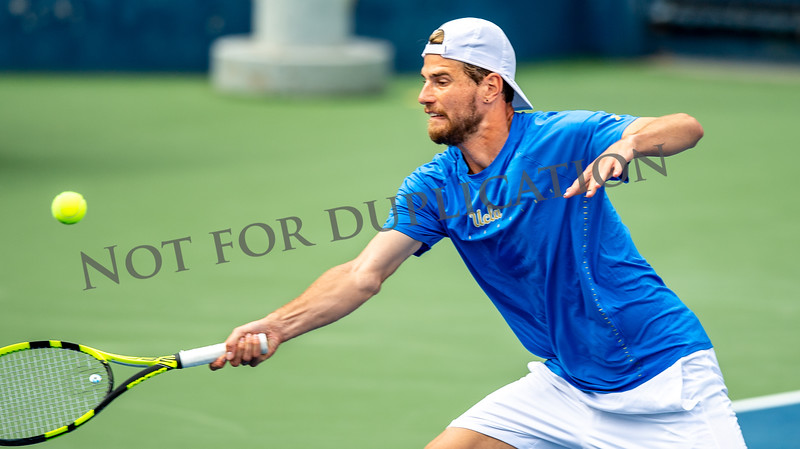 0021USC_tennis_M19