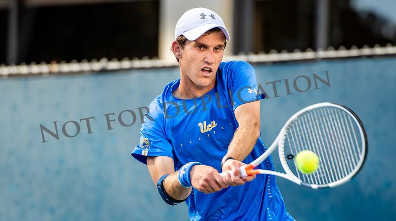 0203USC_tennis_M19